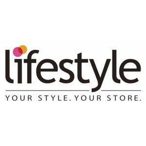 Lifestyle - Your Style. Your Store